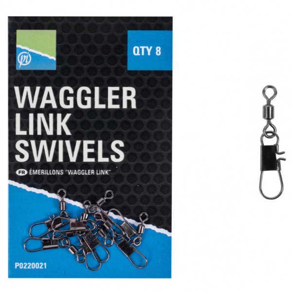 waggler-link-swivels_1