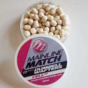mainline-mainline match wafters cell