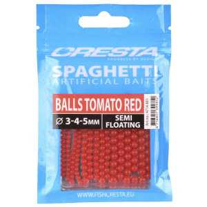 _cr-spaghball_tomato red