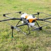 best spraying drones for sale