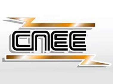 logo-cnee