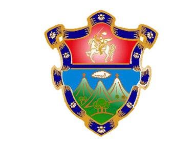 Logo-Muni-480x360