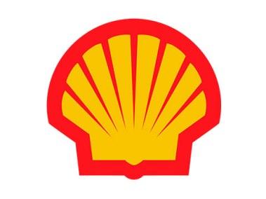 logo-shell