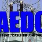 AEDC Slammed N300 Million Fine For Electrocution Of Minor
