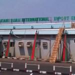 Enugu Airport: We Have Met All Safety Certification Requirements – EFTZ