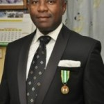 ISPON Crisis: All Effort In The Name Of Peace Has Been Deceptive – Engr. Timothy Iwuagwu