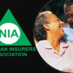 NIA's Workshop To Help Workers On Retirement Plan
