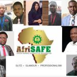 AfriSAFE: Safety Professionals Speak On Event Night Expectation