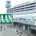 Coronavirus: FAAN Strengthens Airport Safety