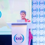 Africa To Benefit From IOSH 'No Time To Lose' Campaign