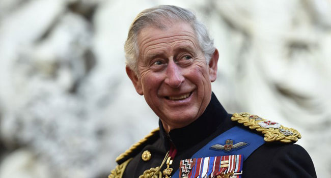 Prince Charles has been tested positive for Coronavirus, Clarence House has confirmed.