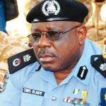 BREAKING: LASTMA Boss, Chris Olakpe Is Dead