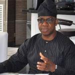 COVID-19: Ogun Extends Ban To Schools, Worship Centres