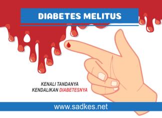 Diabetes Melitus-1