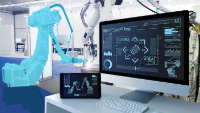 Photo of Penerapan Human-Machine Interface (HMI) bagi Keselamatan & Kesehatan Kerja (K3) di Masa Mendatang