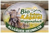 Bio-Schaukaeserei-Wiggensbach