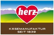 Herz-Kaese