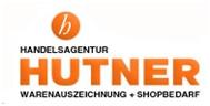 Hutner-Handelsagentur