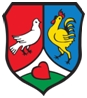 Marktgemeinde-Dietmannsried