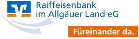 Raiffeisenbank-im-Aallgaeuer-Land-EG
