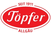 Toepfer-Babywelt-de