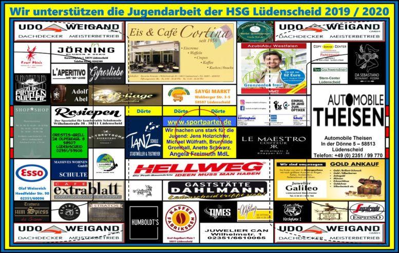 01_HSG-Spielfeld 1 2019-2020