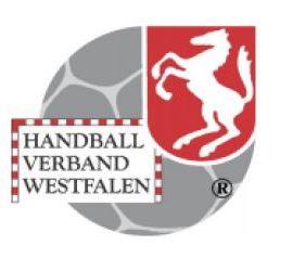 Handballverband Westfalen stellt Weichen für den weiteren Saisonverlauf