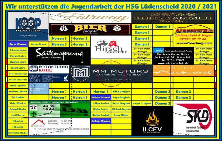HSG-Spielfeld 3 2020-2021 (1)