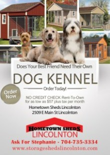 dog-kennel-flyer-