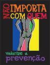 Projeto Diversidade Sexual, Saúde e Direitos entre Jovens