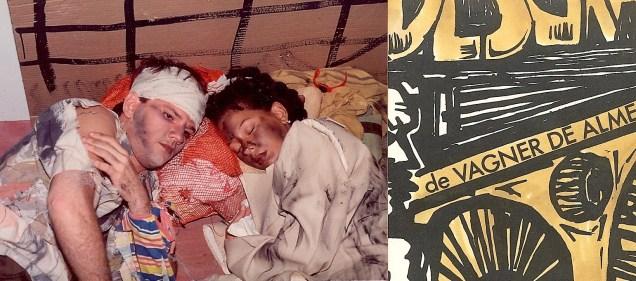 FOTOS DA PEÇA - OS DESGRAÇADOS (8)KK1