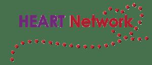 Heart (Humane Education Advocates Reaching Teachers) Network