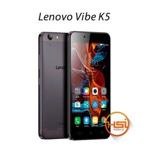 Lenovo Vibe K5 16GB  HSI Mobile