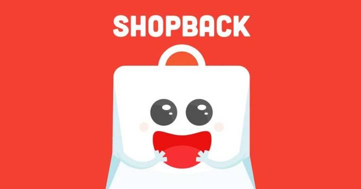 SHOPBACK|不刷信用卡也能給你現金回饋|文末優惠碼