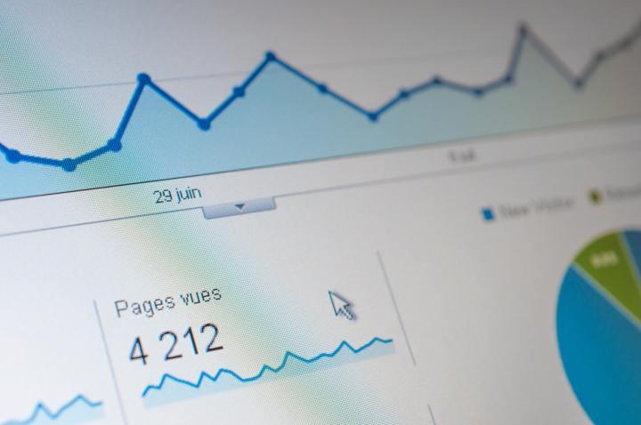 如何增加 Google 搜尋流量?部落格流量翻倍實戰分享