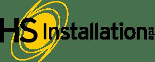 hs_installation_logo_header