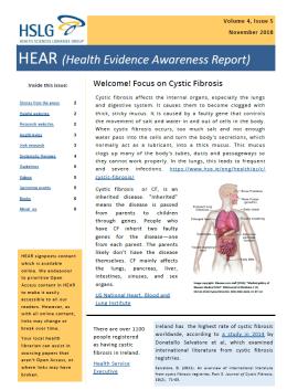 HEAR_Cystic_Fibrosis