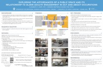 Elizabeth_Hart_Final_Poster_UNC-Web_pdf