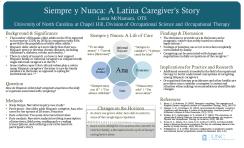 Final-presentation---McNamara-4-pdf