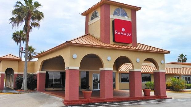Ramada Orlando1