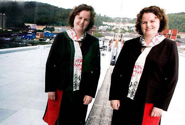 Nærings- og handelsminister Sylvia Brustad (Ap). Foto: Scanpix