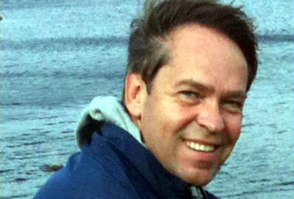 Gard Røkke
