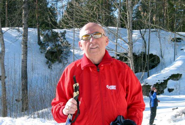 Günther Motzke