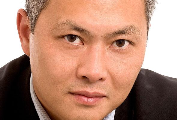 Young N. Nguyen, adm. dir. i d2o