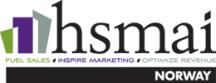 header-logo04