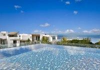 Åpner to nye Radisson Blu-hoteller på Mauritius