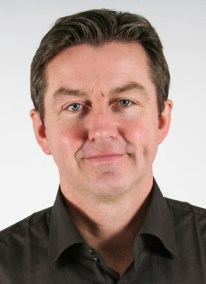 Arne Avinor