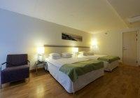 18 Best Western-hoteller i stockholmsområdet