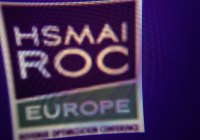 HSMAI Europe's February events site launches