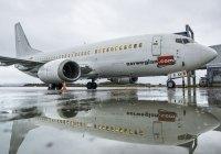 Norwegian gir fly til Norsk luftfartsmuseum